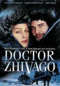 Doctor Zivago