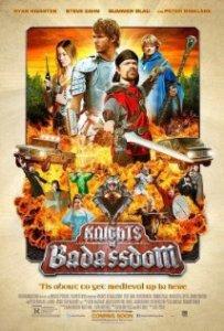 Knights of Badassdom