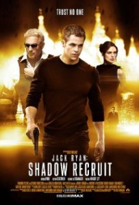 Jack Ryan: Shadow Recruit@._V1_SX214_AL_
